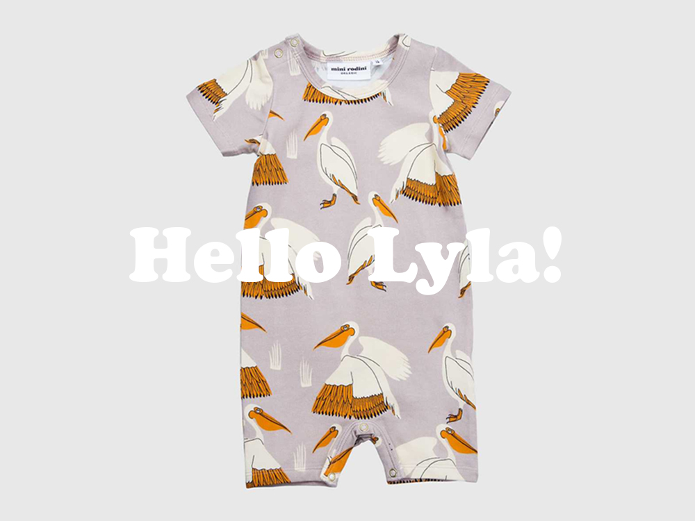 Jane_welcomes_lyla