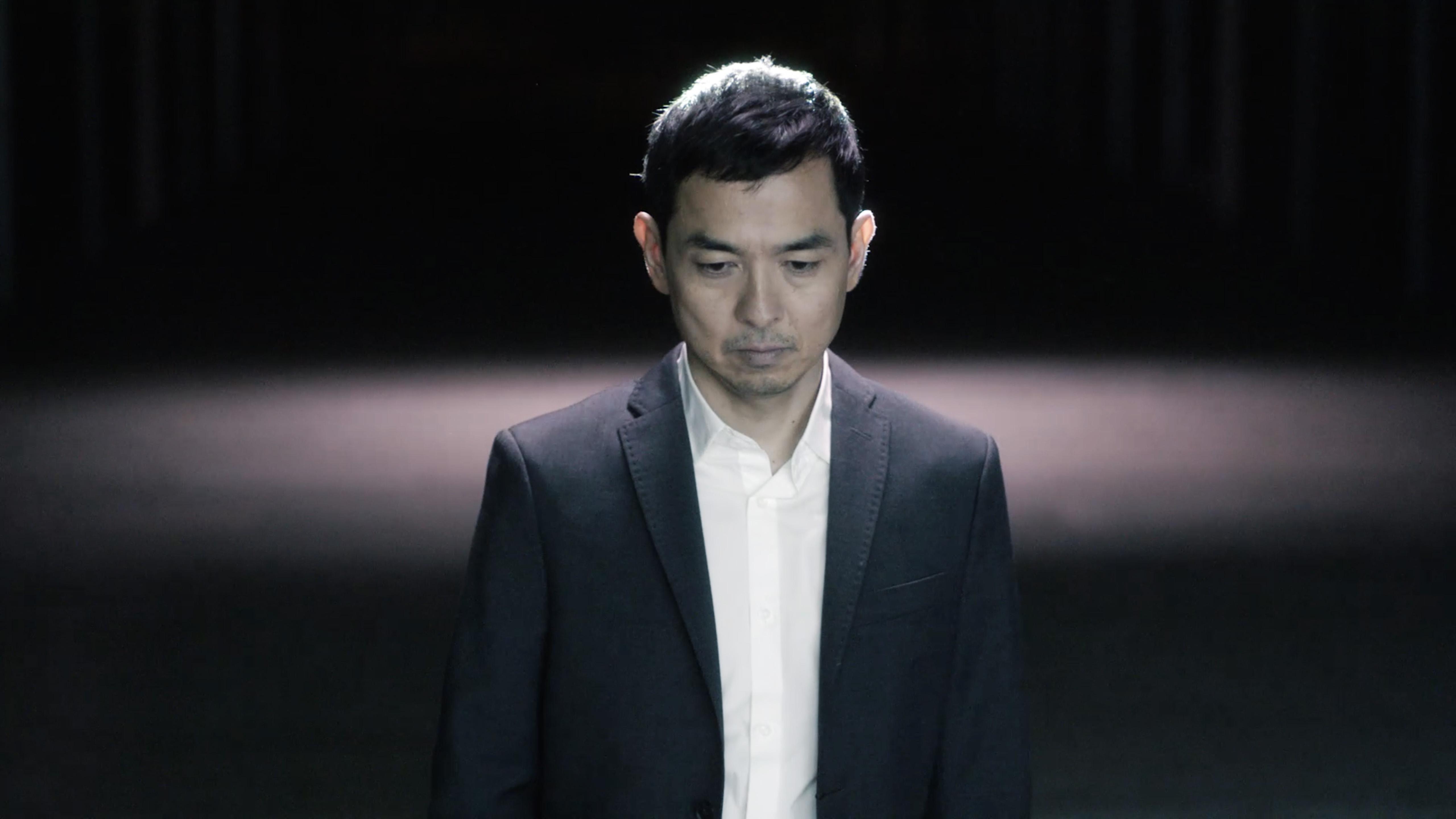 Koichi_Jane_Film