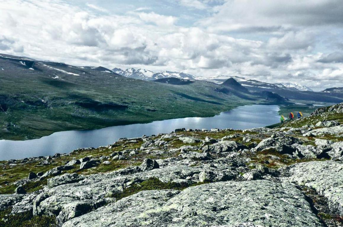 jackwolfskin_jane_The_agency_mountains